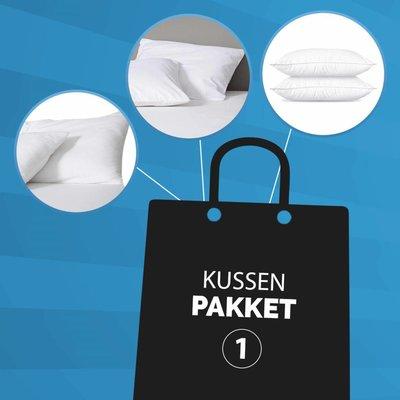 Combi Kussenpakket 1