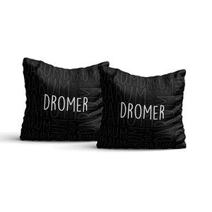 #DARUM! Slopen - Dromer - Zwart