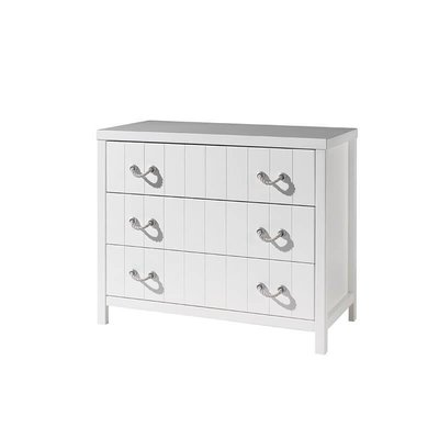 Lewis - Commode