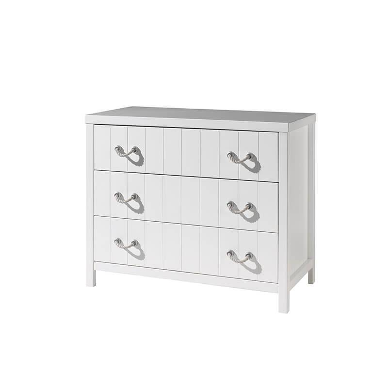 Vipack Lewis - Commode