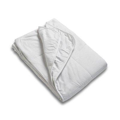 Zomerdekbed - Cool Cotton
