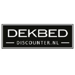 Dekbed-Discounter
