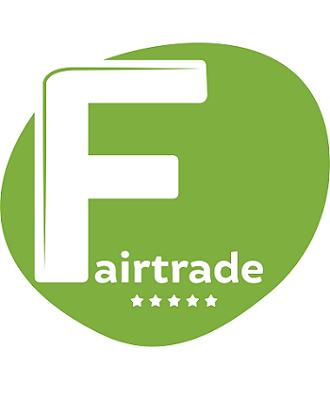 duurzaamheid-fairtrade
