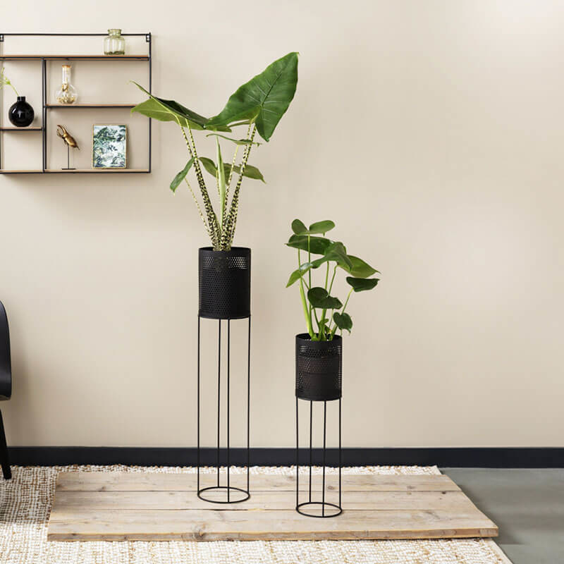 Plantenbak June Lifa Living - Ga naar Dekbed-Discounter.nl & Profiteer Nu