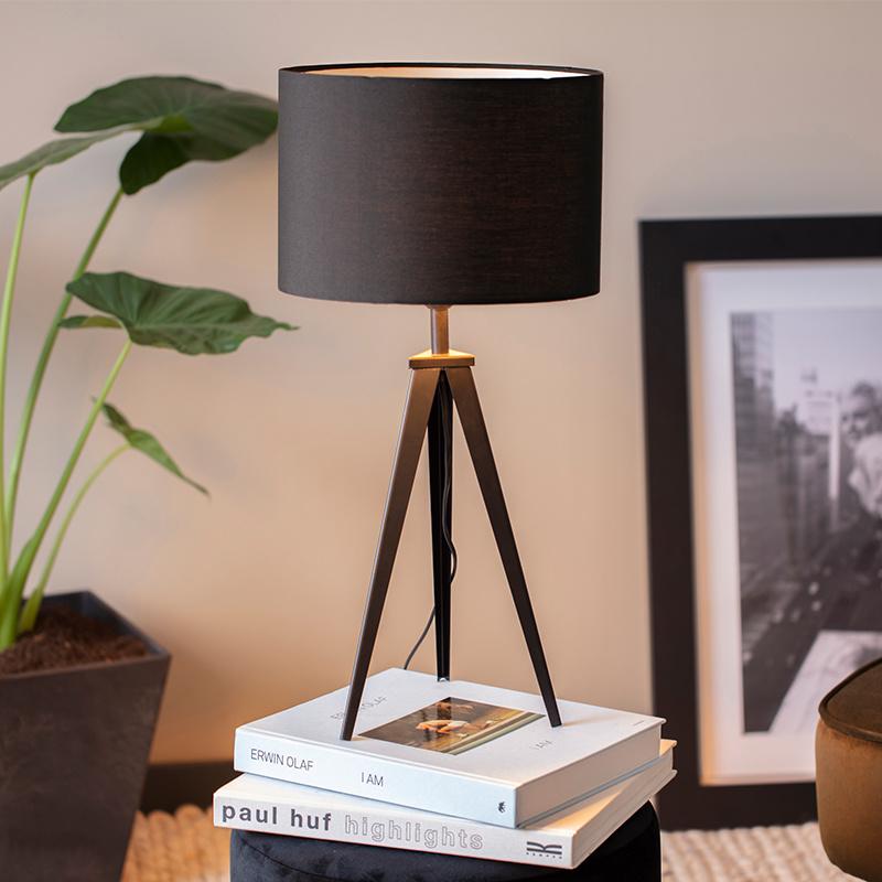 Lifa Living Tafellamp - Portland