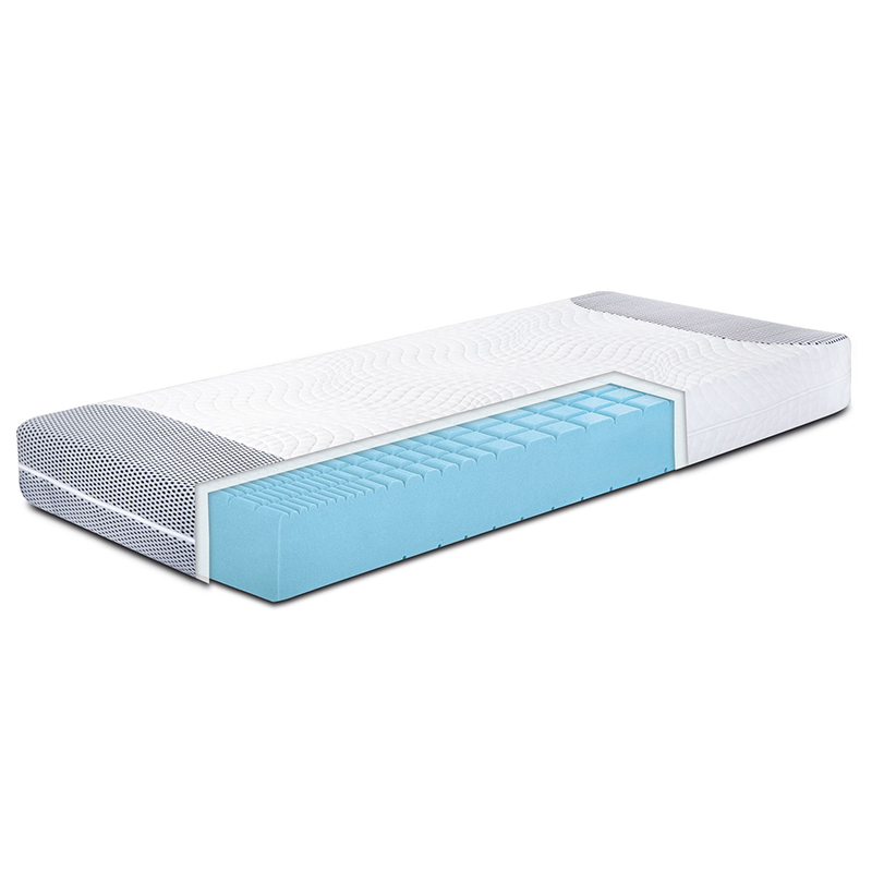 TED Matras Sleep Genesis Body Zone 80 x 200