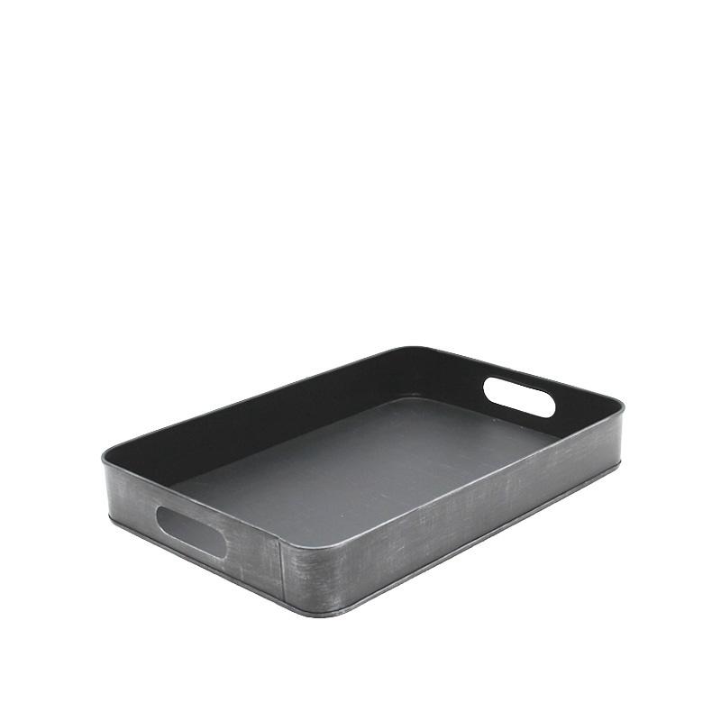 Label51 Dienblad 39x27,5x6 cm S
