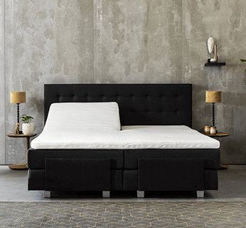 Boxspringset Your Home