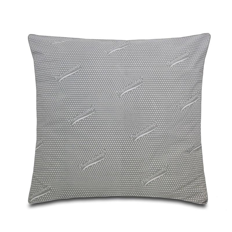 Thermosleep Thermosleep pillow