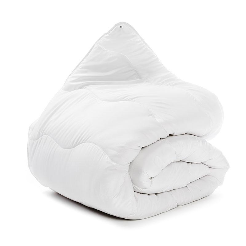 Dekbed-Discounter Dekbed - Micro Comfort - 4 Seizoenen 200 x 200