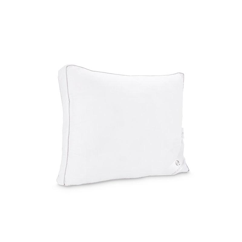 Hotel Home Collection Comfort Boxkussen - Katoen