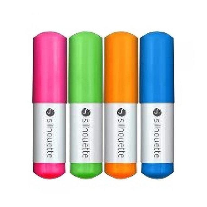 Sketch Pens Neon