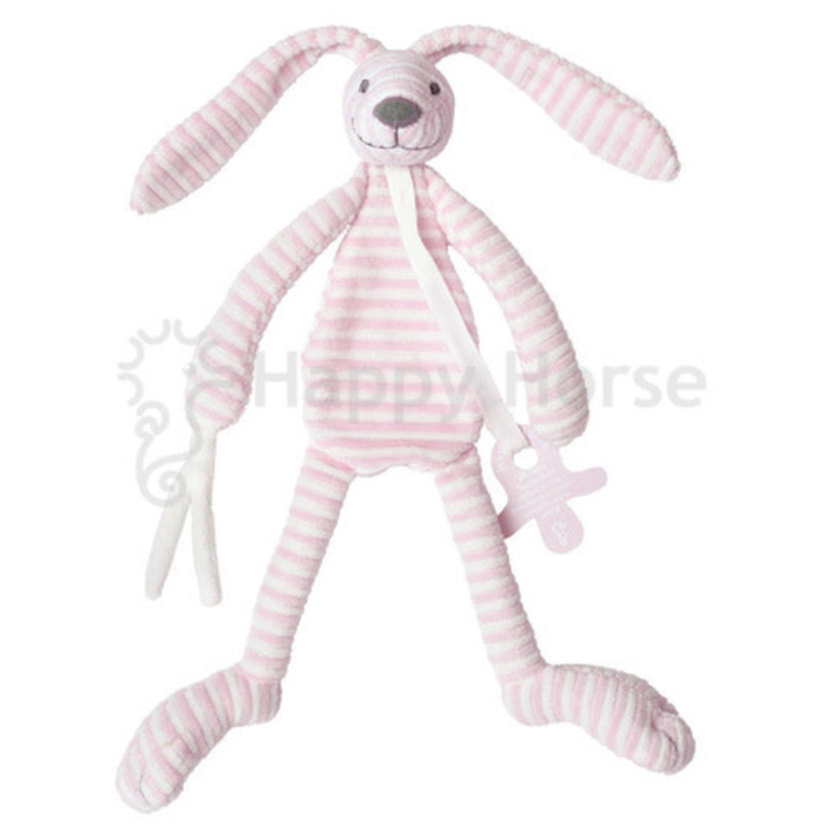 Happy Horse Tutdoekje konijn Reece
