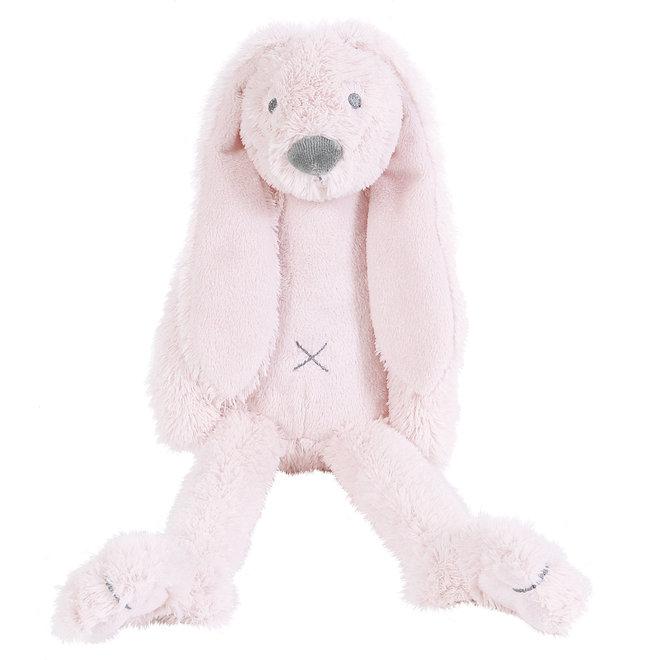 knuffel konijn Richie  - 38 cm