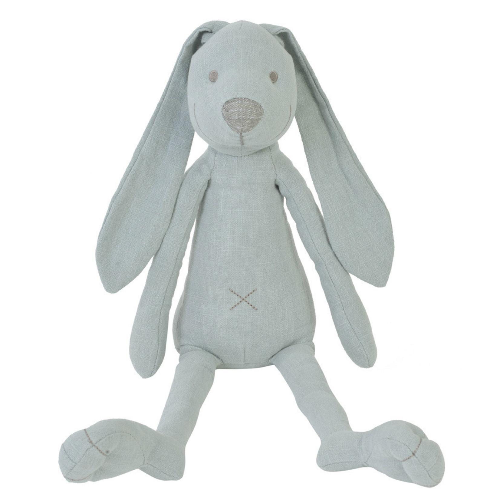 Happy Horse knuffel konijn Richie linnen - 41 cm
