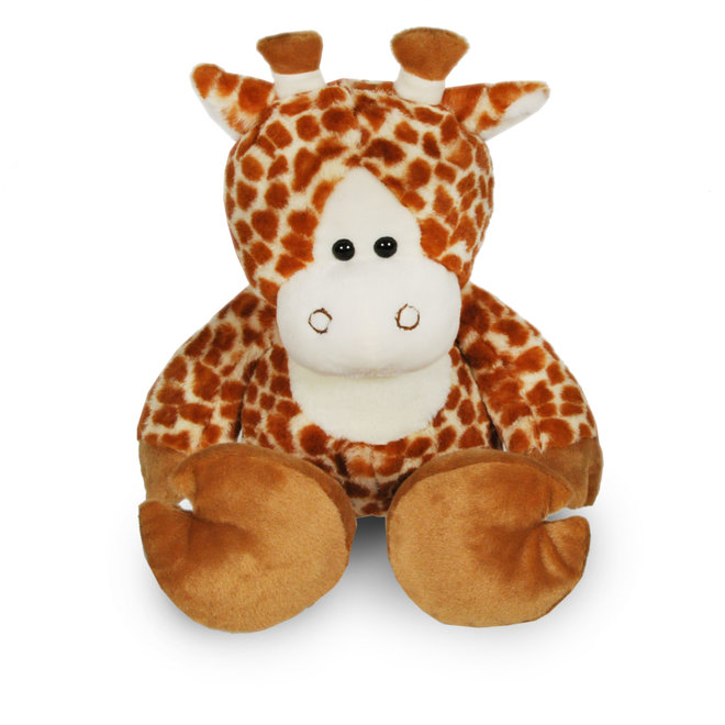 Giraf - klein