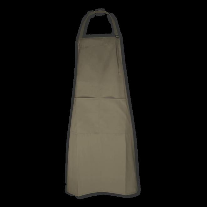 Basic keukenschort