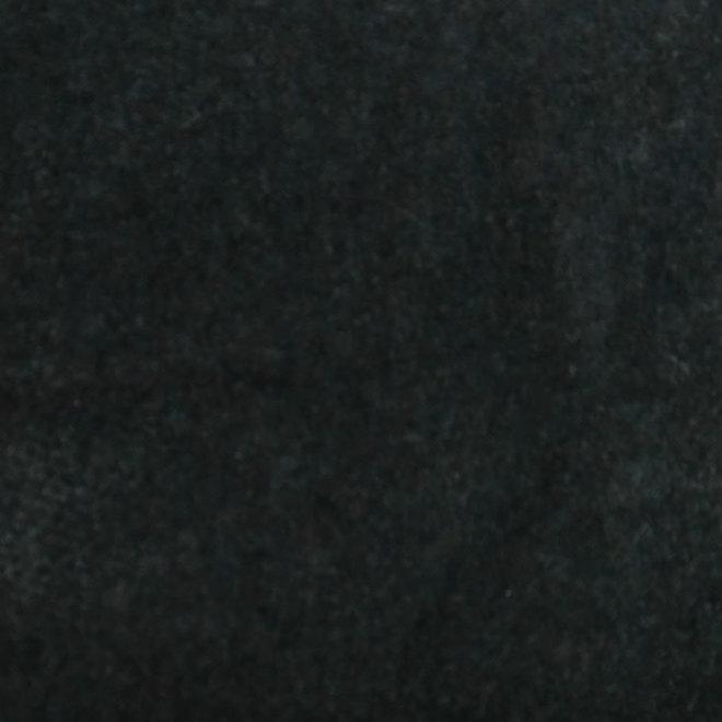 Flockfolie Siser 30x50cm Anthracite S0061