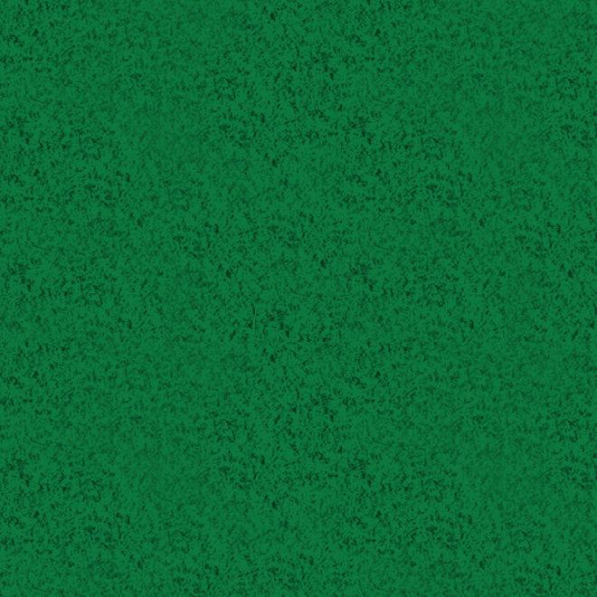 Flockfolie Siser 30x50cm Groen S0009