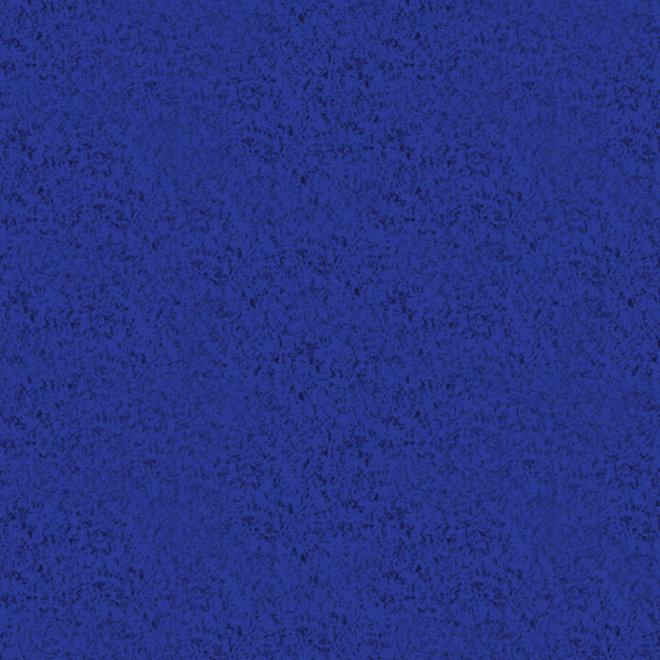 Flockfolie Siser 30x50cm Koningsblauw S0013