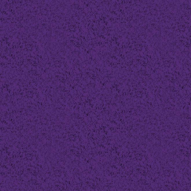 Flockfolie Siser 30x50cm Violet S0015