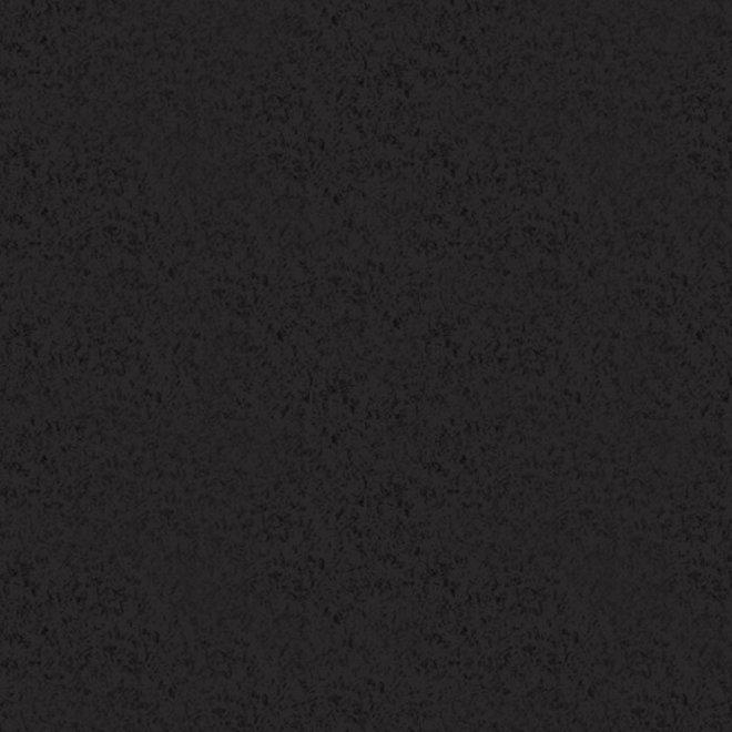 Flockfolie Siser 30x50cm Zwart S0019