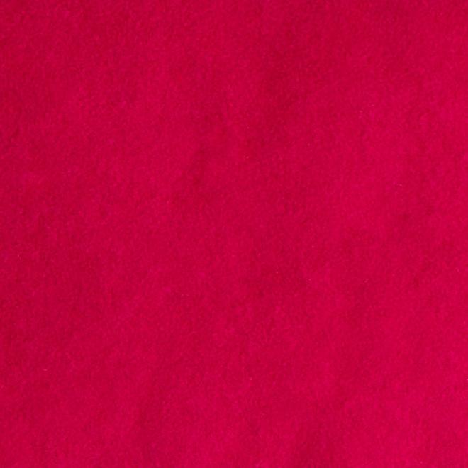 Flockfolie Siser 30x50cm Fluo roze S0024