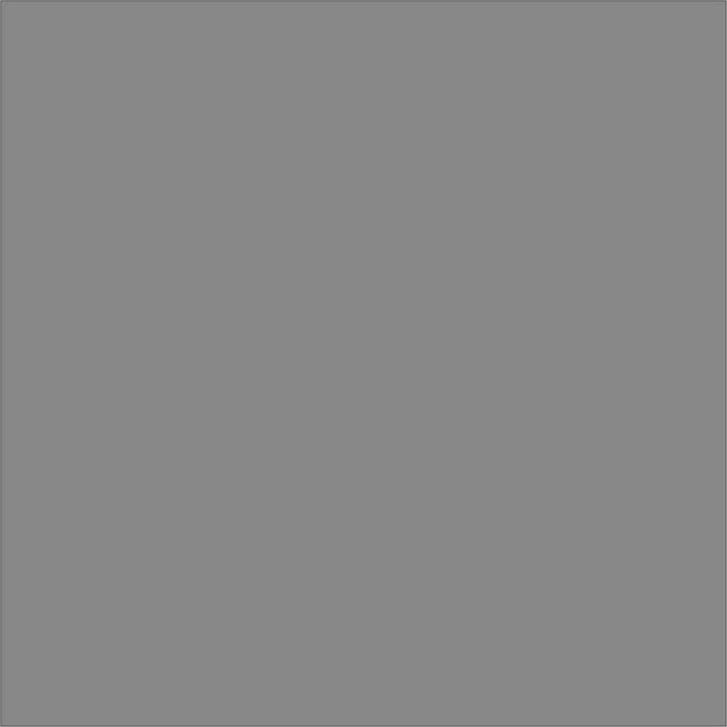 vinyl Ritrama M300 30cm hoog - per meter grijs 304