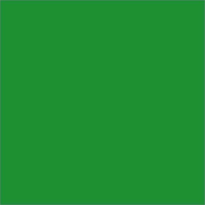 vinyl Ritrama M300 30cm hoog - per meter fel groen 379