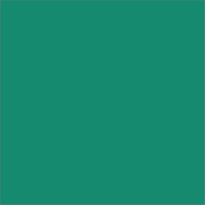 vinyl Ritrama M300 30cm hoog - per meter aqua groen 376