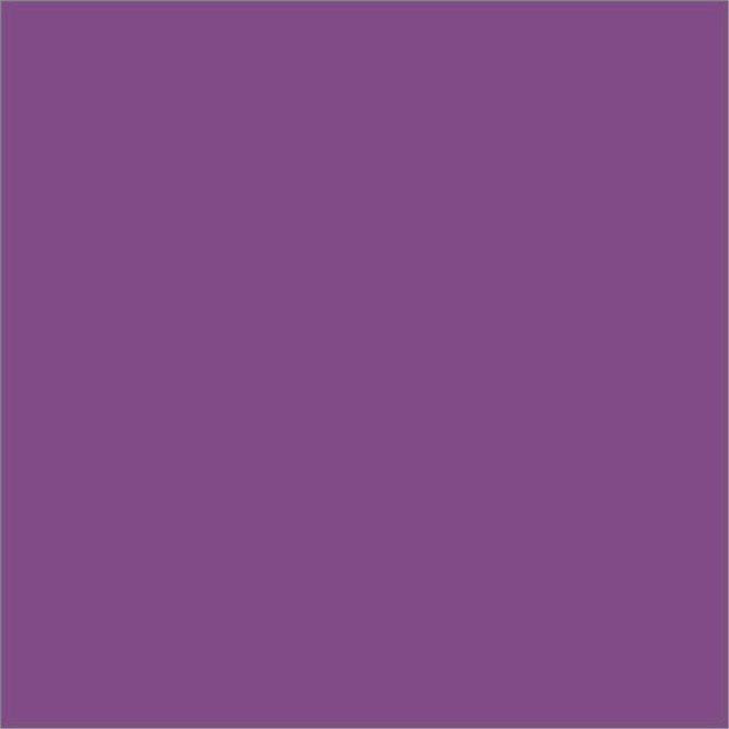 vinyl Ritrama M300 30cm hoog - per meter violet 350