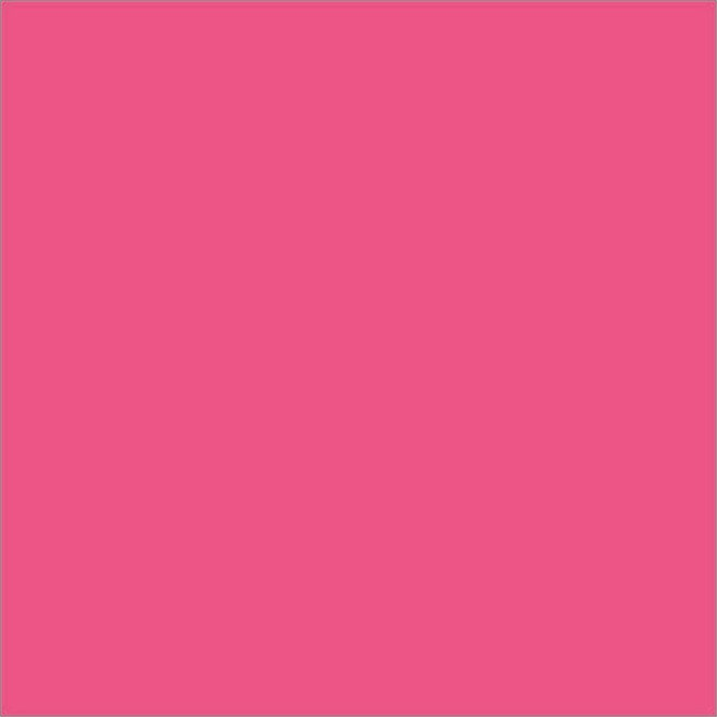 vinyl Ritrama M300 30cm hoog - per meter roze 341