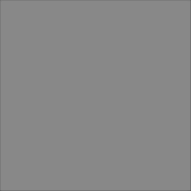 Ritrama vinyl O400 30cm hoog - per meter grijs 404