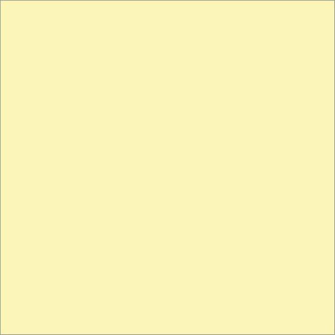 Ritrama vinyl O400 30cm hoog - per meter beige 405