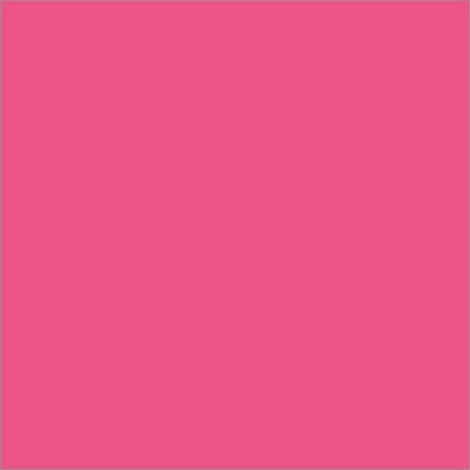 Ritrama vinyl O400 30cm hoog - per meter roze 441