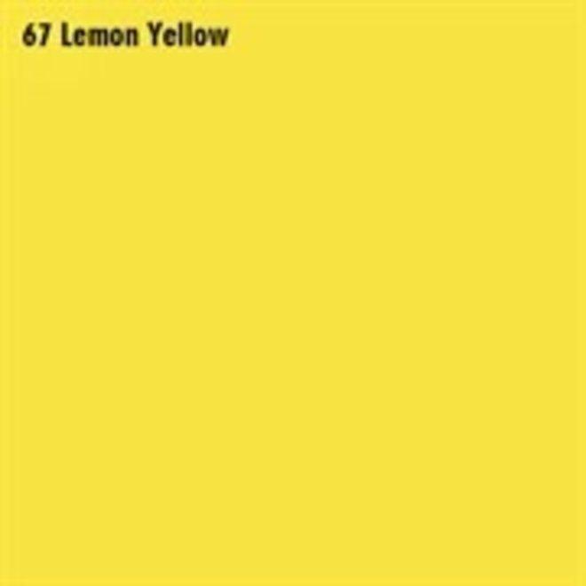 Siser flex  (easyweed) 30x50cm citroen A0003