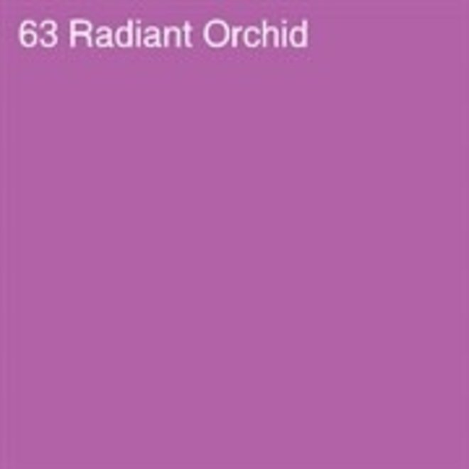 Siser flex  (easyweed) 30x50cm radiand orchid a0062