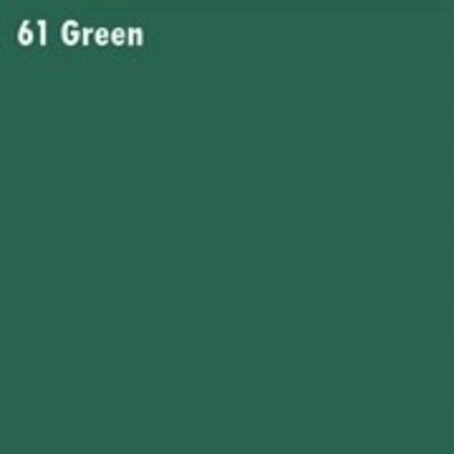 Siser flex  (easyweed) 30x50cm groen a0009