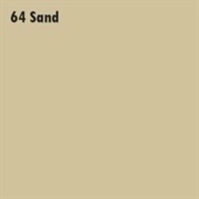 Siser flex  (easyweed) 30x50cm zand a0037