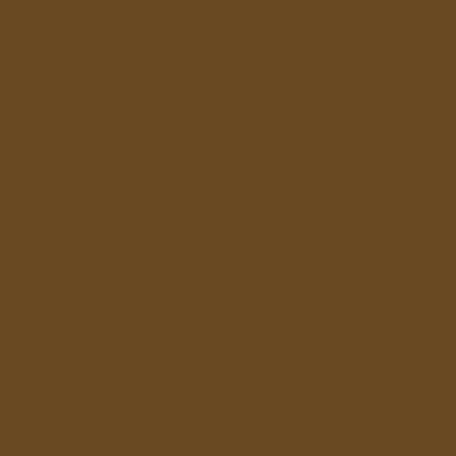 Siser flex  (easyweed) 30x50cm chocolade a0086