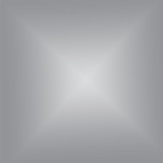 Siser flex  (easyweed) 30x50cm zilver a0021