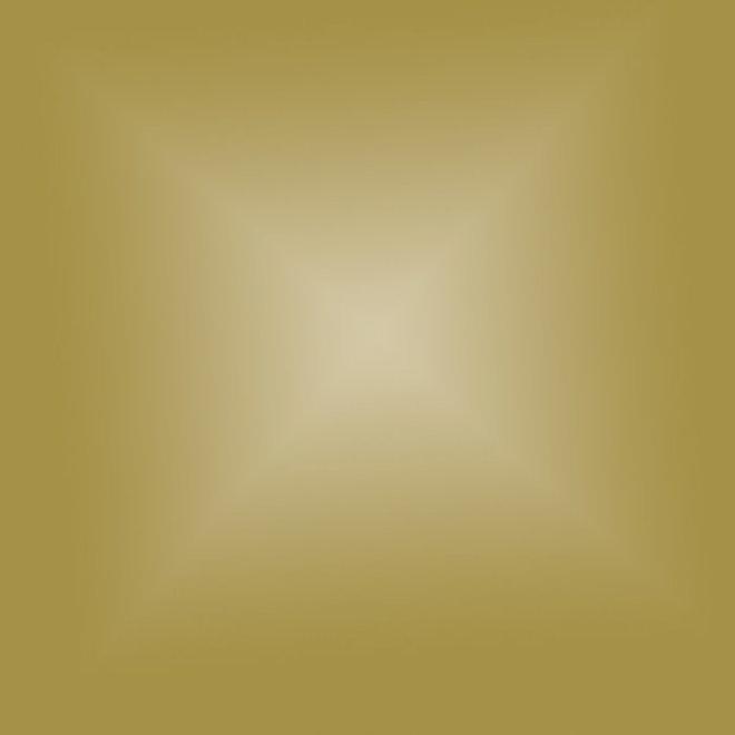 Siser flex  (easyweed) 30x50cm goud a0020