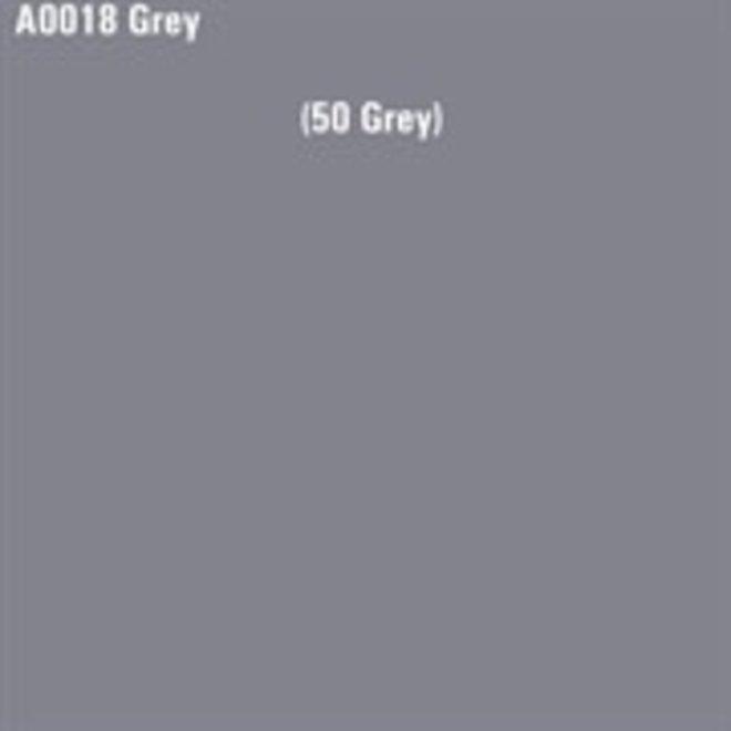 Siser flex  (easyweed) 30x50cm grijs a0018
