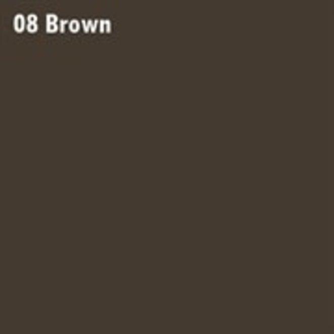 Siser flex  (easyweed) 30x50cm bruin a0017