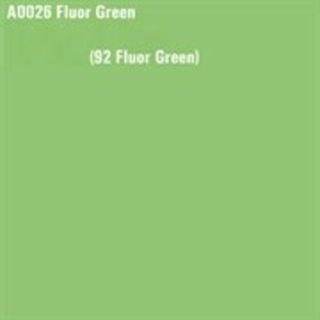 Siser flex  (easyweed) 30x50cm fluo groen a0026