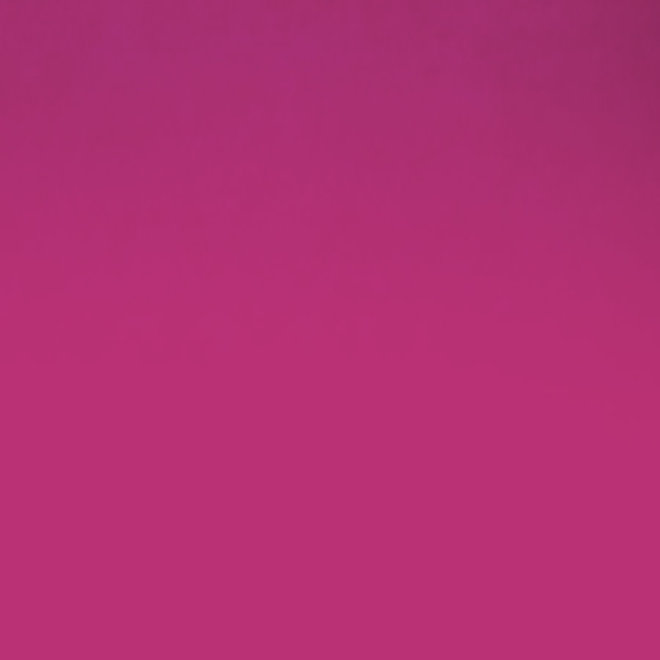 Siser flex  (easyweed) 30x50cm Fluo Passion Pink A0097