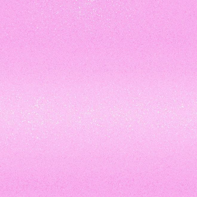 Siser Sparkle 30x50cm roze glitter SK0008