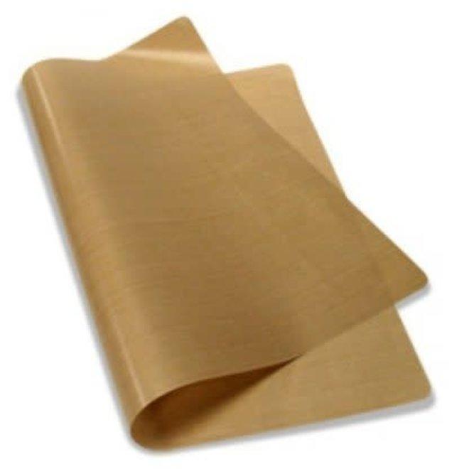 Teflon sheet 40x50cm