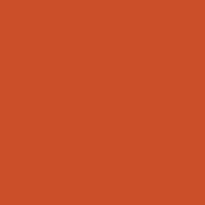 Siser Electric 30x50cm oranje E0006