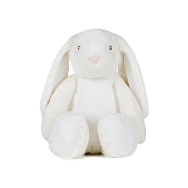 Mumbles Zippie konijn